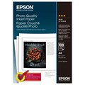 Epson C13S041061 Inkjet Print Photo Paper