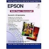 Epson Brochure/Flyer Paper