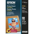 Epson Inkjet Print Photo Paper
