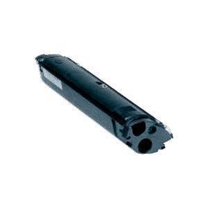Epson C13S050100 Original Toner Cartridge - Black