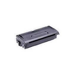 Epson C13S051060 Original Toner Cartridge - Black