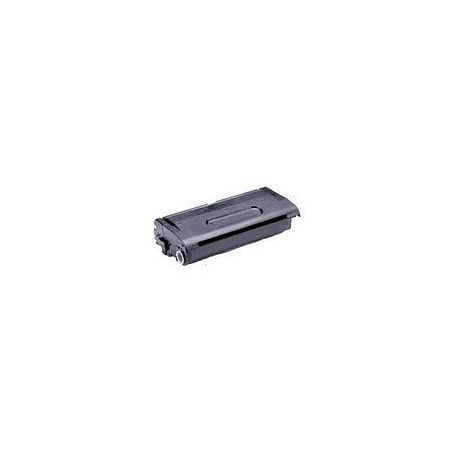 Epson C13S051060 Toner Cartridge - Black