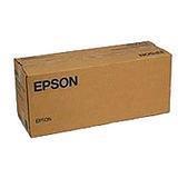 Epson C13S051093 Laser Imaging Drum