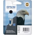 Epson T007 Original Ink Cartridge - Black