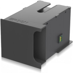 Epson Maintenance Box - Inkjet