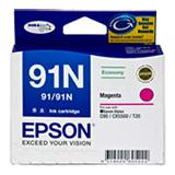 Epson T1073 Original Ink Cartridge - Magenta