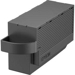 Epson Maintenance Box - Inkjet