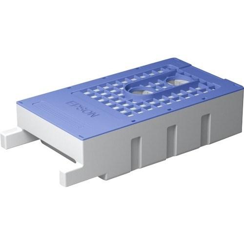 Epson Maintenance Kit