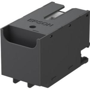 Epson T6716 Maintenance Kit