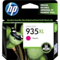 HP 935XL Ink Cartridge - Magenta