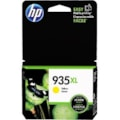HP 935XL Original Ink Cartridge - Yellow