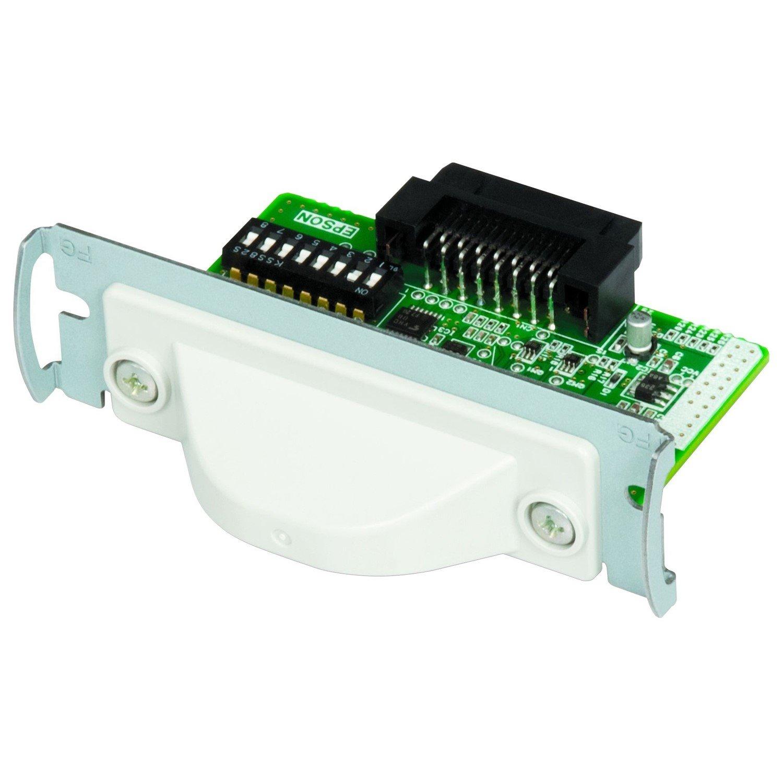 Epson U03II USB Adapter - Plug-in Module