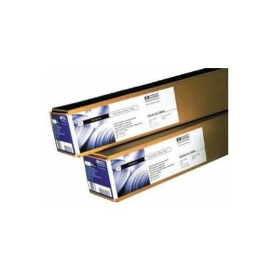 HP Printable Translucent Paper
