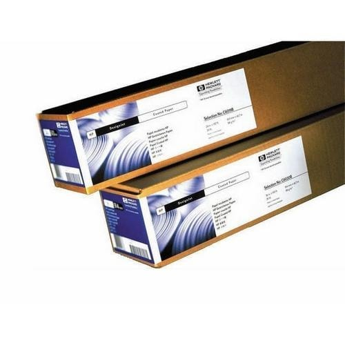 picture about Hp Printable named HP Printable Translucent Paper
