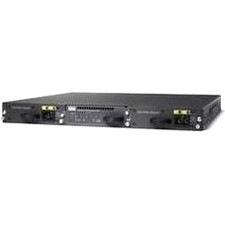 Cisco C3K-PWR-1150WAC Proprietary Power Supply