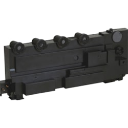 Lexmark C540X75G Waste Toner Unit - Black, Colour - Laser