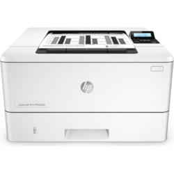 HP LaserJet Pro 400 M402DN Laser Printer