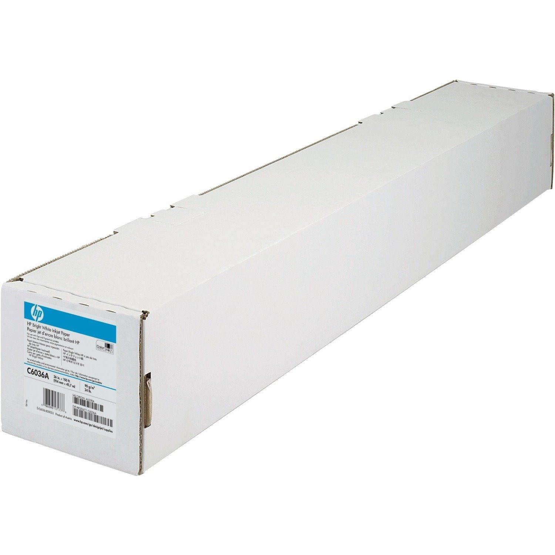 HP Inkjet Print Bond Paper