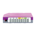 HPE Data Cartridge LTO-6 - WORM - Labeled - 20 Pack