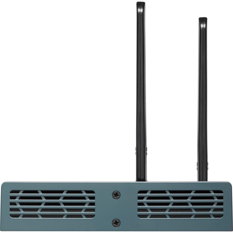 Cisco C819 Cellular Wireless Router
