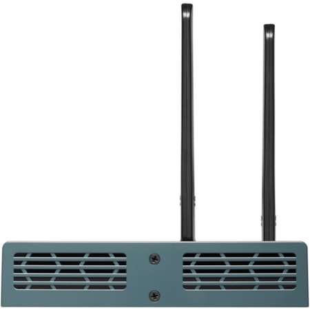 Cisco 819HG Cellular Wireless Integrated Services Router