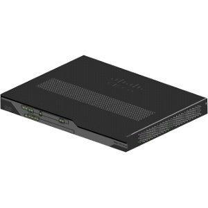 Buy Cisco 898EA Router | Ever Nimble
