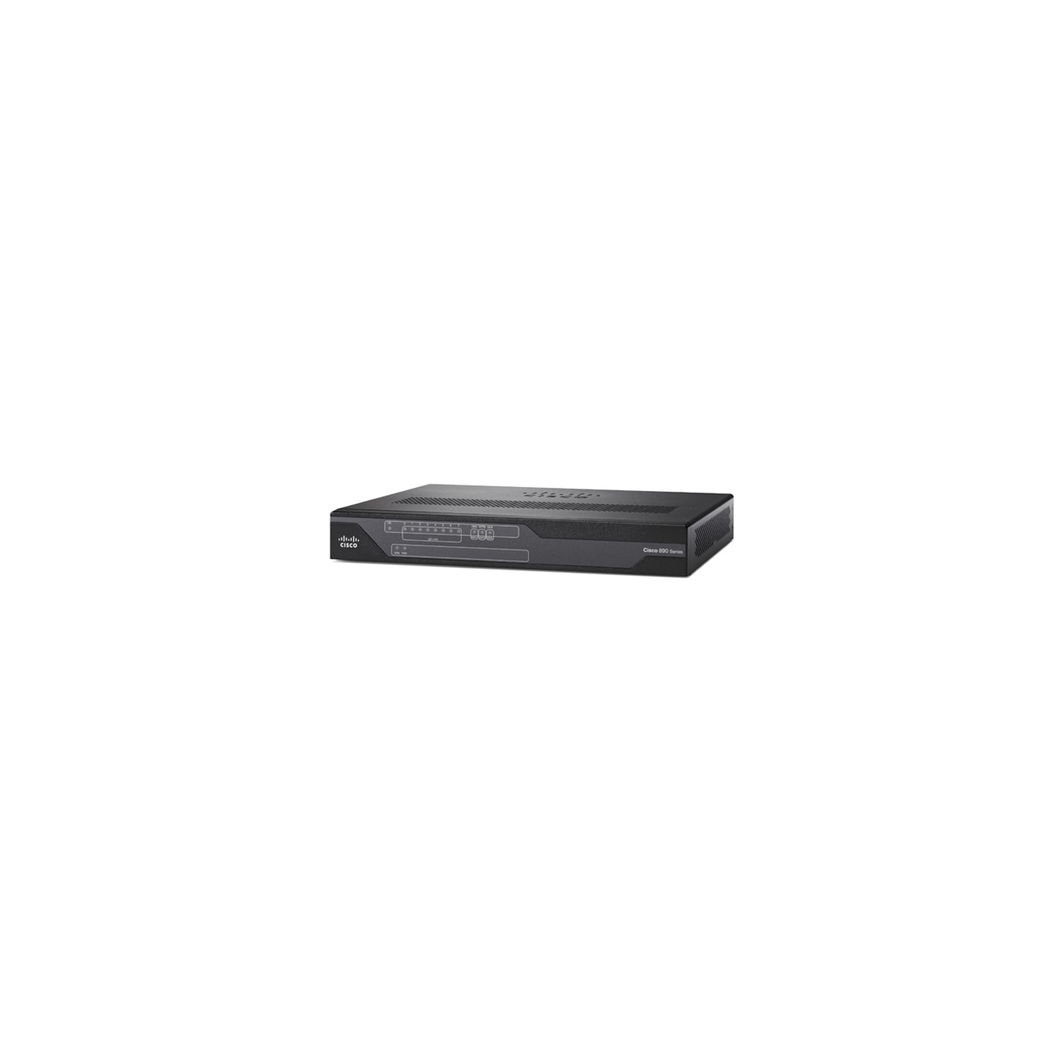 Buy Cisco C898EAG-LTE Ethernet, Cellular Modem/Wireless