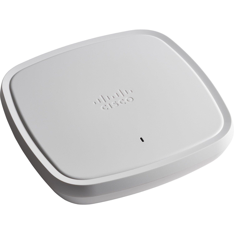 Cisco Catalyst 9117 802.11ax 5 Gbit/s Wireless Access Point
