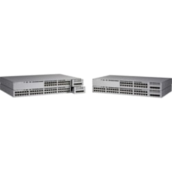Cisco Catalyst C9200L-24PXG-4X 24 Ports Manageable Ethernet Switch