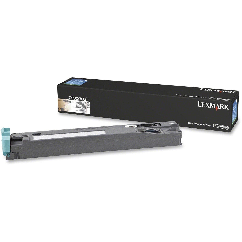 Lexmark C925X76G Waste Toner Unit - Laser