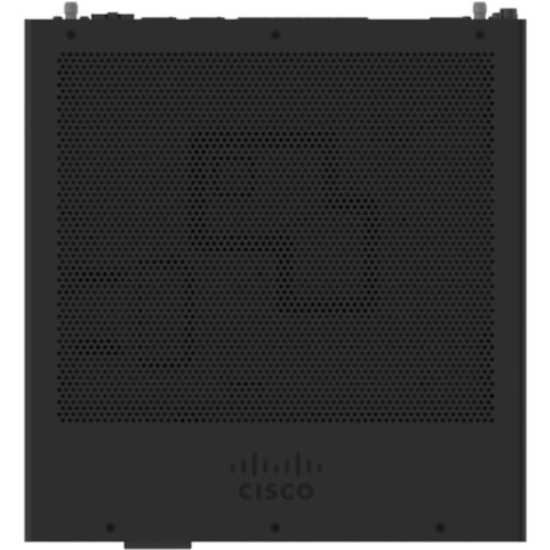 Cisco C931-4P 1 SIM Cellular, Ethernet, ADSL2, VDSL2+ Modem/Wireless Router