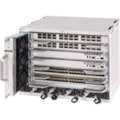 Cisco Catalyst Switch Chassis