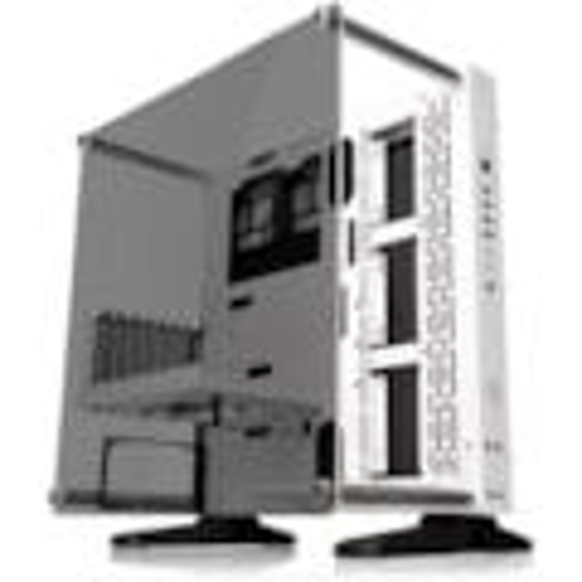 Thermaltake Core P3 TG Computer Case