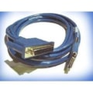 Cisco 3.05 m Network Cable