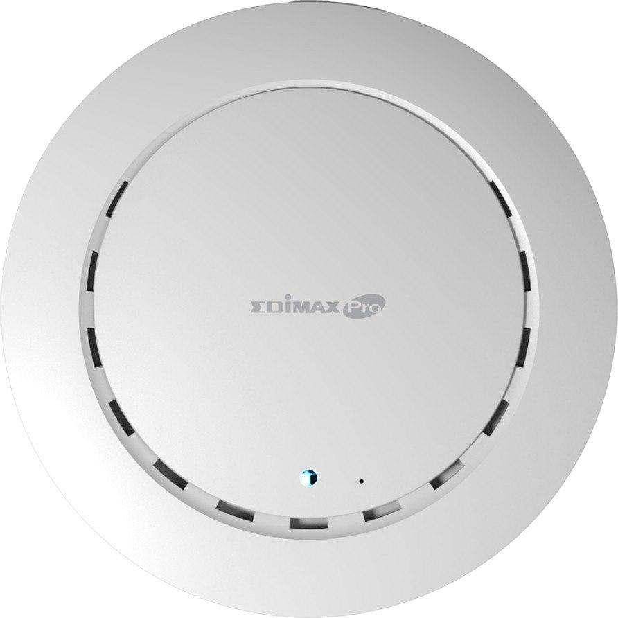 Edimax CAP300 IEEE 802.11n 300 Mbit/s Wireless Access Point