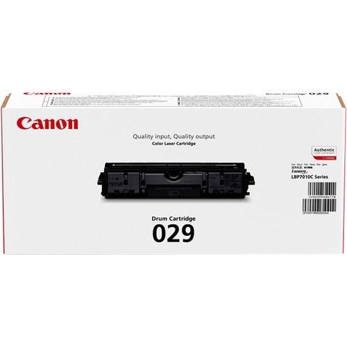 Canon CART029D Laser Imaging Drum