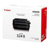 Canon CART324II Toner Cartridge - Black