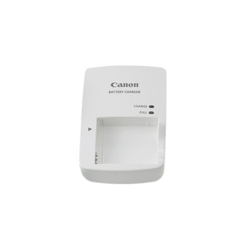 Canon CB-2LYE AC Charger
