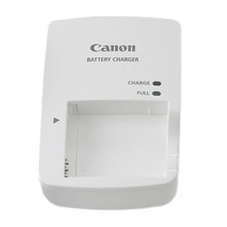 Canon CB-2LYE AC Charger