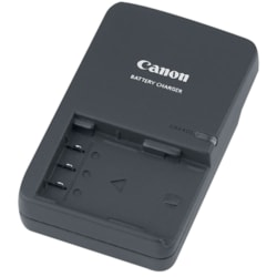 Canon CB-2LWE AC Charger