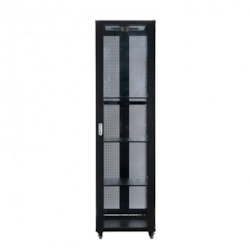 Serveredge 45Ru Fully Assembled Free Standing Server Cabinet