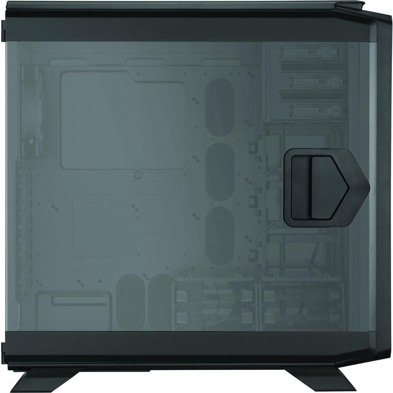 Buy Corsair Graphite 760T Computer Case - Mini ITX, Micro ATX, ATX