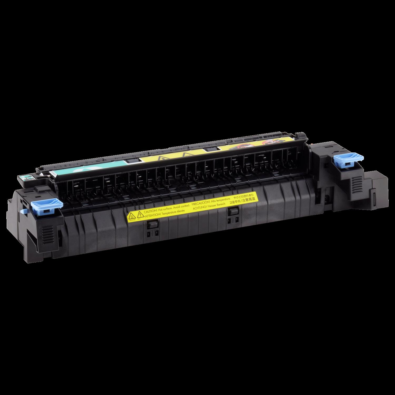 HP Printer Maintenance Kit