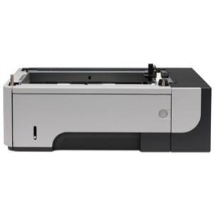 HP Sheet Feeder500 Sheet