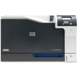 HP LaserJet CP5220 CP5225N Laser Printer - Colour