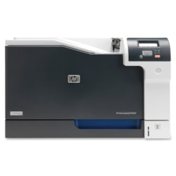 HP LaserJet CP5000 CP5225DN Laser Printer - Colour - 600 x 600 dpi Print - Plain Paper Print - Desktop