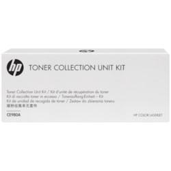 HP Ink Collector Unit