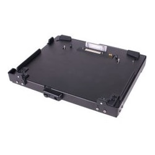 Panasonic CF-CDS20VM01 USB 3.0 Docking Station for Notebook