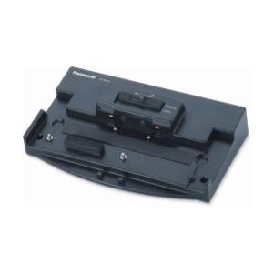 Panasonic CF-VEB181AU Port Replicator