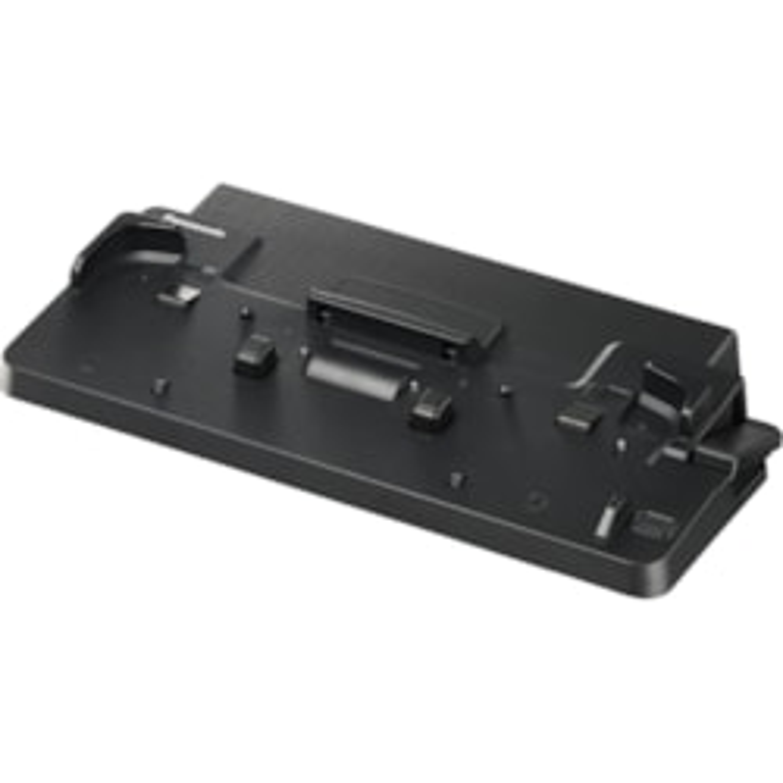 Panasonic CF-VEB331U Port Replicator for Notebook - USB Type C
